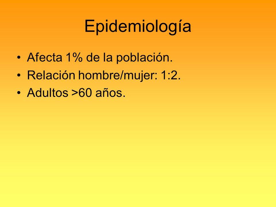 Etiología y fact. prdisponentes ATEROSCLEROSIS TBQ - DLP DBT HTA OBESIDAD SEDENTARISMO