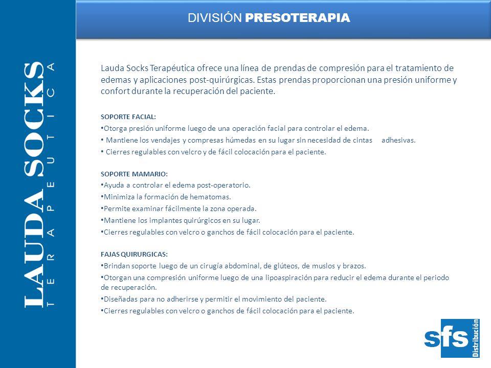 Artículo: 1000 PIERNA CORTA Talles: XS / S / M / L / XL Características Faja Quirúrgica Post Lipo-aspiración con piernas Cortas.