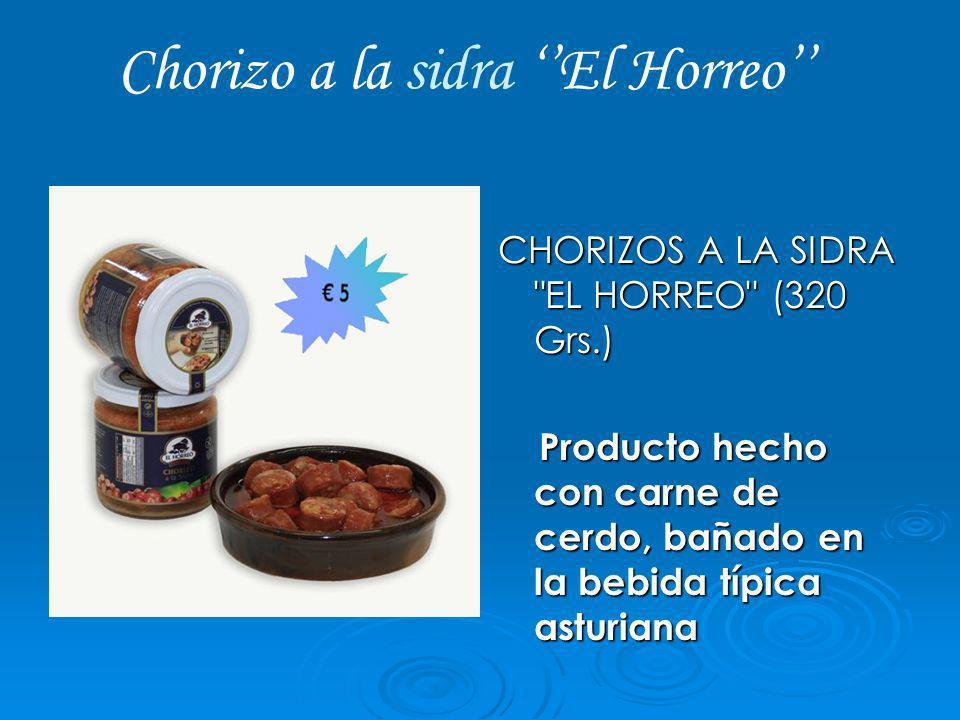 Loncheado de Jamón Crivencar LONCHEADO DE JAMON CRIVENCAR (150 Grs.) Producto extraído de la pierna trasera del cerdo típico en los platos españoles.