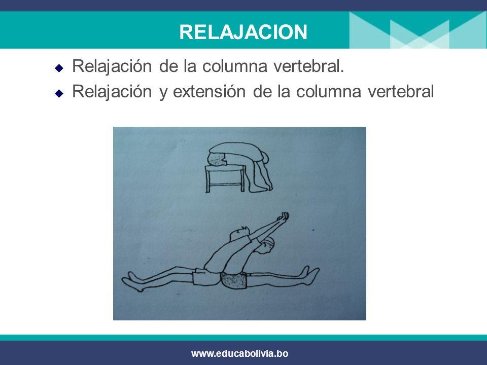 www.educabolivia.bo