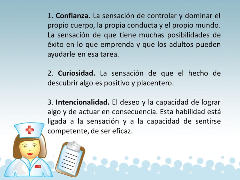 4.Autocontrol.