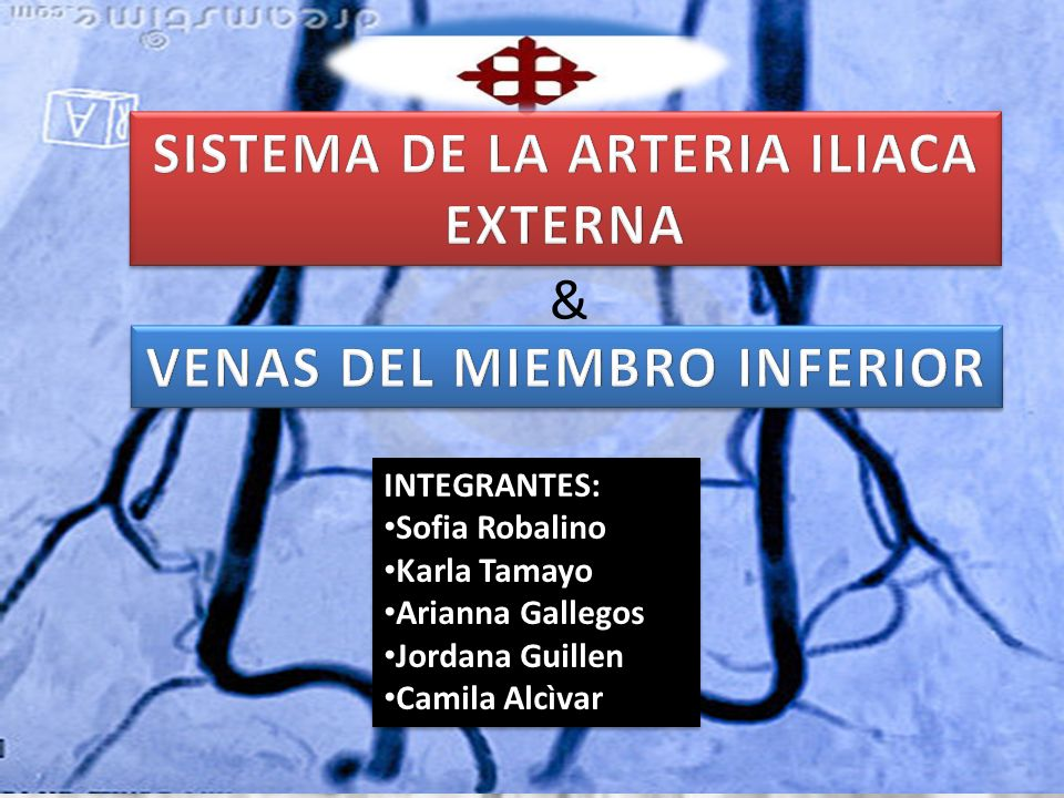 GENERALIDADES ILIACA EXTERNA En EMINENCIA ILIOPUBICA LIGAMENTO INGUINAL ANILLO FEMORAL HIATO ADUCTOR ARTERIA POPITLEA