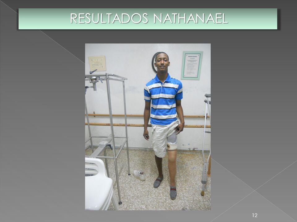 12 RESULTADOS NATHANAEL