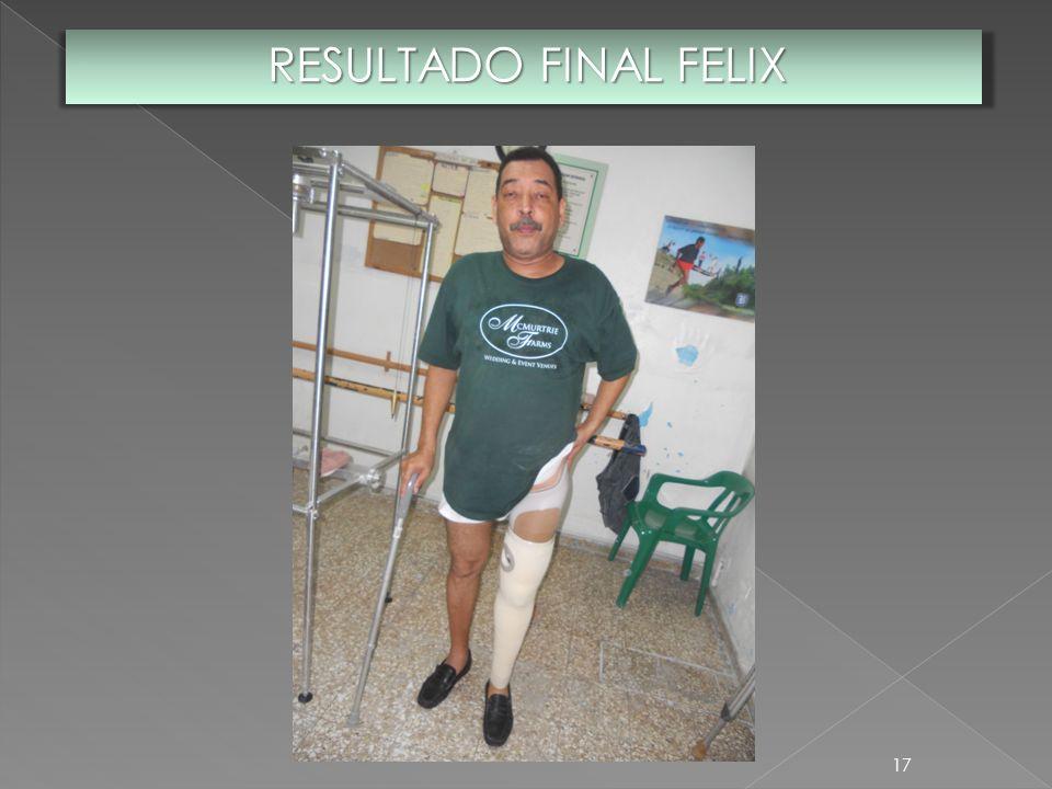 17 RESULTADO FINAL FELIX