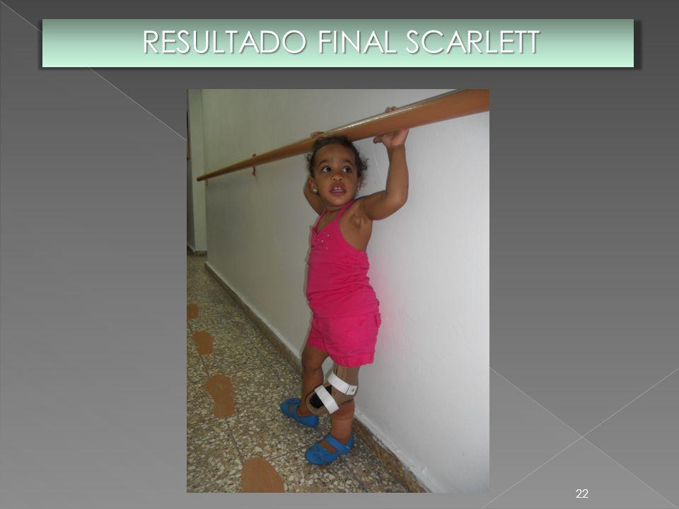 22 RESULTADO FINAL SCARLETT