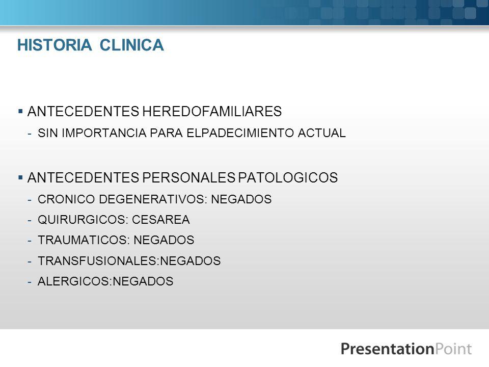 Ciática La causa más común de ciática es la RADICULOPATIA, debido a herniación de un disco lumbar.
