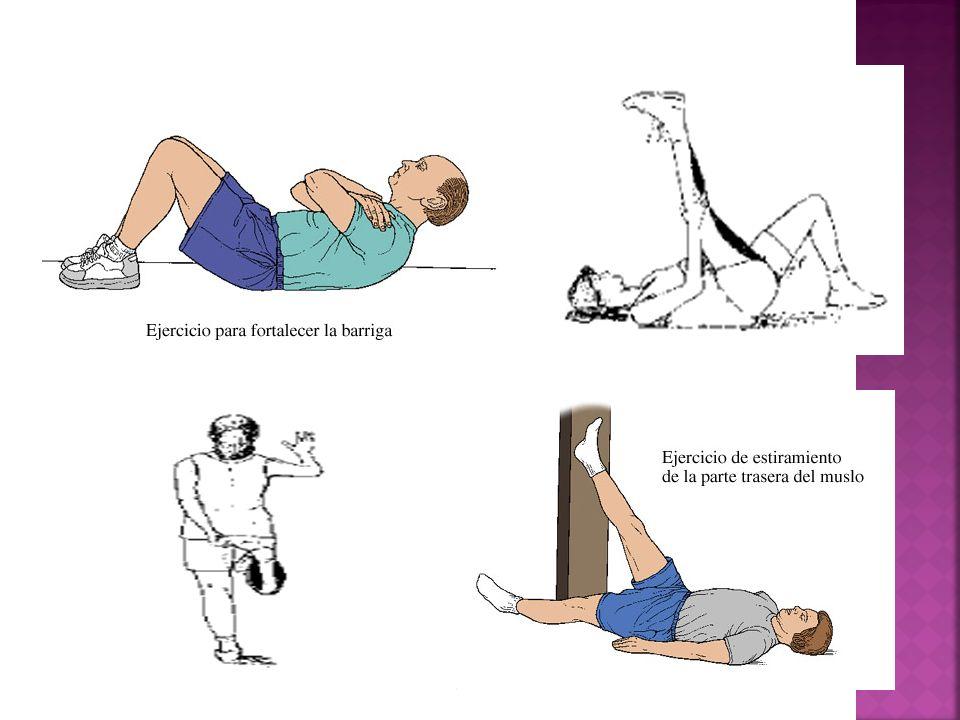 http://www.unides.edu.mx/html/libros/CN2G/html/CN2GU7.htm http://w3.cnice.mec.es/eos/MaterialesEducativos/mem2000/cuerpo/progr ama/html/textos- sentidos/anatomia_de_las_fosas_nasales.htm#huesos_nasales http://www.araucaria2000.cl/sistemaoseo/sistemaoseo.htm