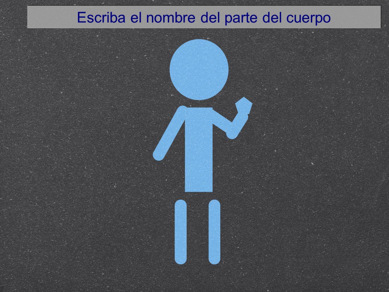 el brazo la cabeza el codo el cuello el dedo (del pie) la espalda el estómago la garganta el hueso la muñeca el pie la pierna la rodilla el tobillo el corazón el músculo el oído el pecho el brazo la cabeza el codo el cuello el dedo (del pie) la espalda el estómago la garganta el hueso la muñeca el pie la pierna la rodilla el tobillo el corazón el músculo el oído el pecho Con un/a amigo/a...señale cada parte del cuerpo