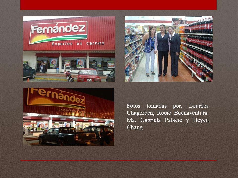 Fotos tomadas por: Lourdes Chagerben, Rocio Buenaventura, Ma. Gabriela Palacio y Heyen Chang
