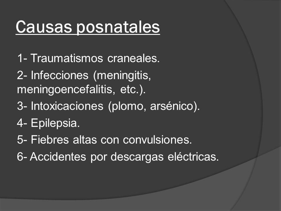 CLASIFICACIÓN CLÍNICA: a- Parálisis cerebral espástica: Su principal característica es la hipertonía, que puede ser tanto espasticidad como rigidez.
