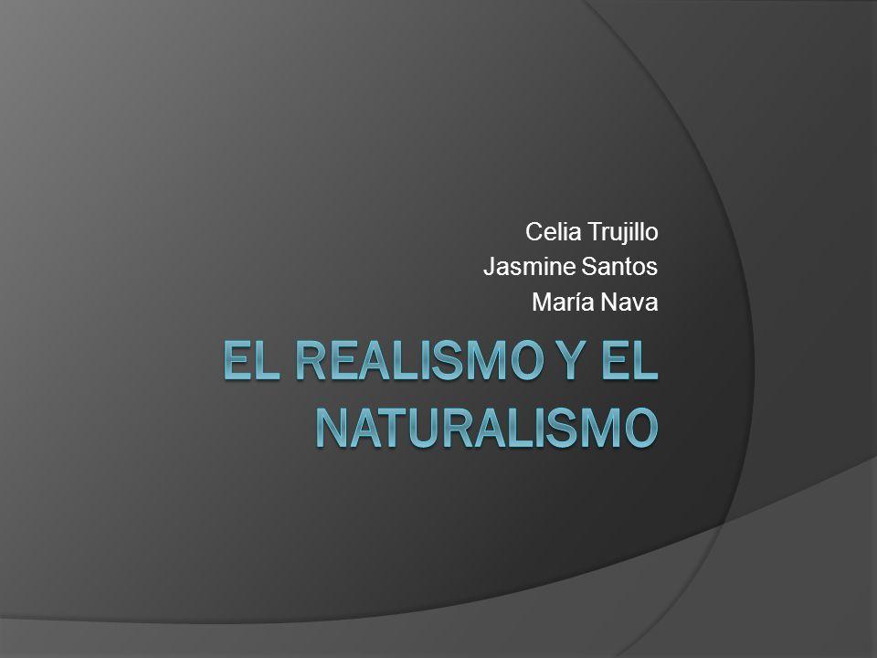 Celia Trujillo Jasmine Santos María Nava