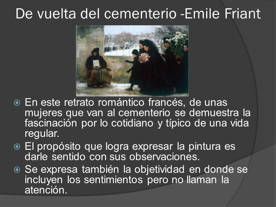 Las medias rojas Emilia Pardo Bazán Ildara, una joven muy vanidosa y cuidadosa que vive en un pueblo chico.
