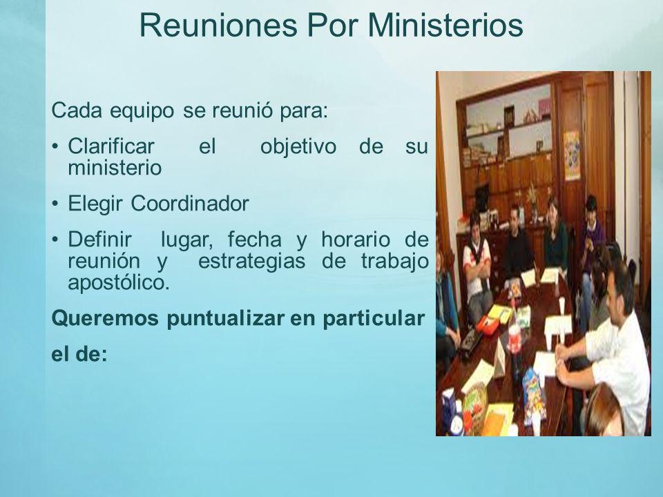 FAMILIA La familia, Patrimonio de la Humanidad, habrá de ser: escuela de comunión, fuente de valores humanos y cívicos, escuela de la Fe, en la que lo