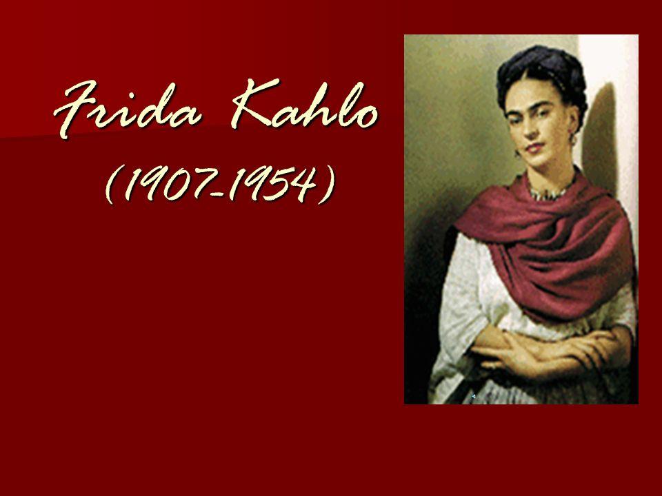 Music : La Cucaracha Frida Presentado por LORALIX