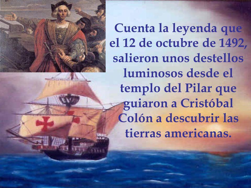 Relación con el 12 de octubre : Día del descubrimiento de América Días de la Hispanidad Día de la Raza