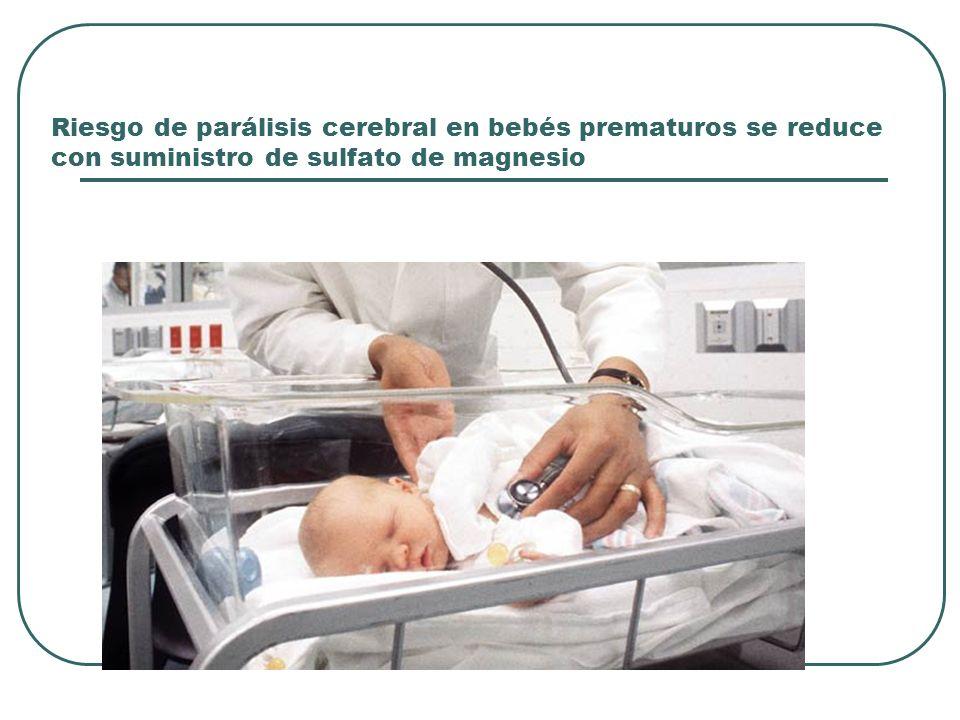 TIPOS DE PARÁLISIS Clasificación clínica: a- Parálisis cerebral espástica: sé caracteriza por el aumento del tono muscular (hipertonía) y la rigidez articular.