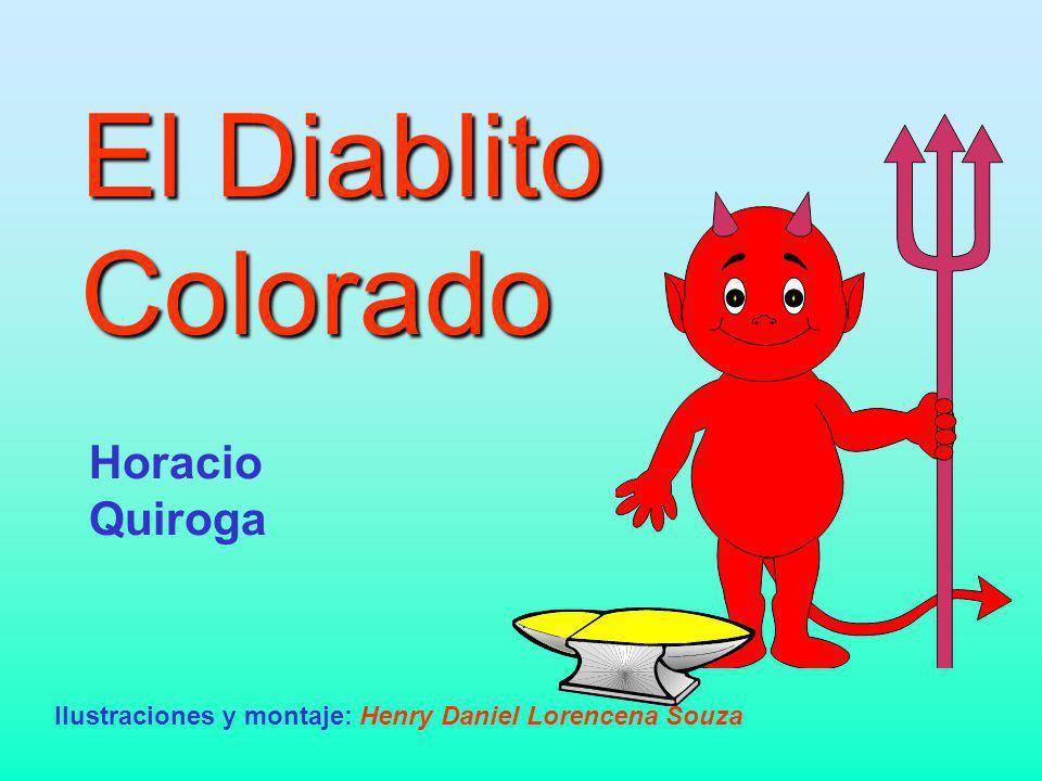 Había una vez un chico que se llamaba Ángel y que vivía en la cordillera de los Andes, a orillas de un gran lago.