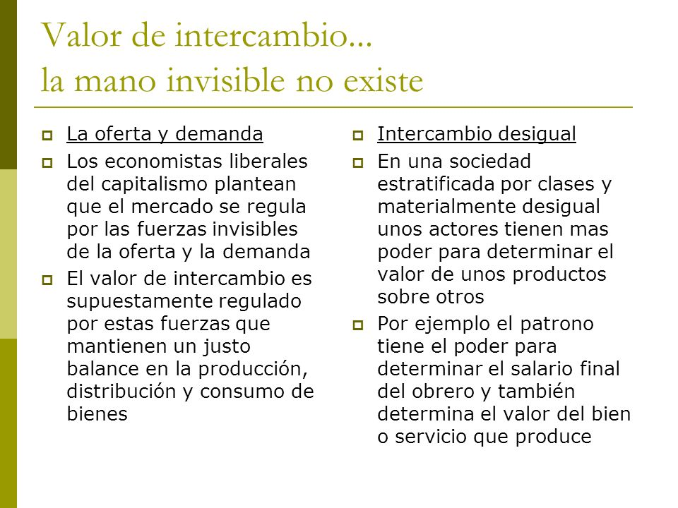 Socialismo Cuba 2007 Los recursos naturales se consideran bienes colectivos Se restringe la propiedad privada Se promueve el interés colectivo Se centraliza y dirige la economía desde el estado