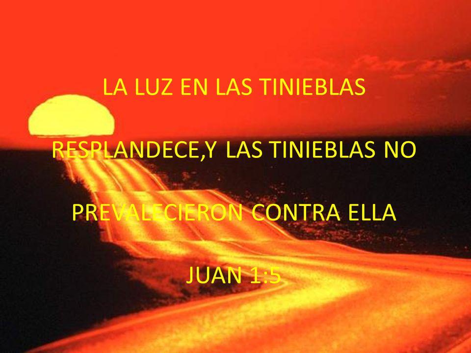 III- FACTORES QUE OSBTACULIZAN EL PENSAMIENTO CREATIVO Pecado, Pereza, Exceso de comodidad y la Extrema pobreza