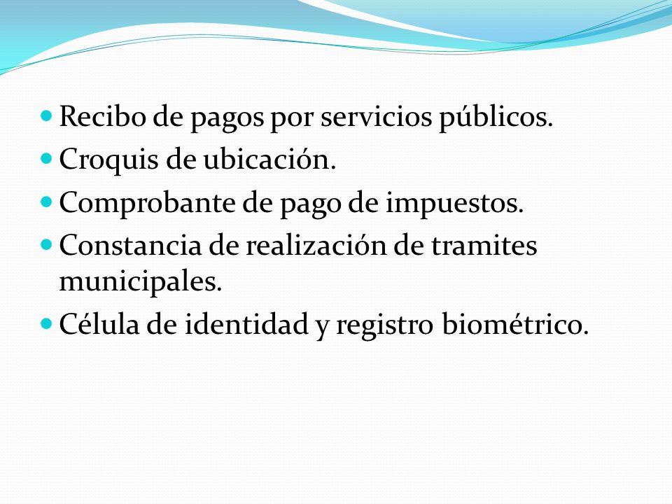 PROCESO DE REGULARIZACION TECNICA Y LEGAL EN PROPIEDAD PÚBLICA MUNICIPAL EL SOLICITANTE EL GAM PRESENTA LOS REQUISITOS DE ADMISIBILIDAD Y SOLICITA AL GAM LA APROBACIÓN DE LA PLANIMETRÍA.