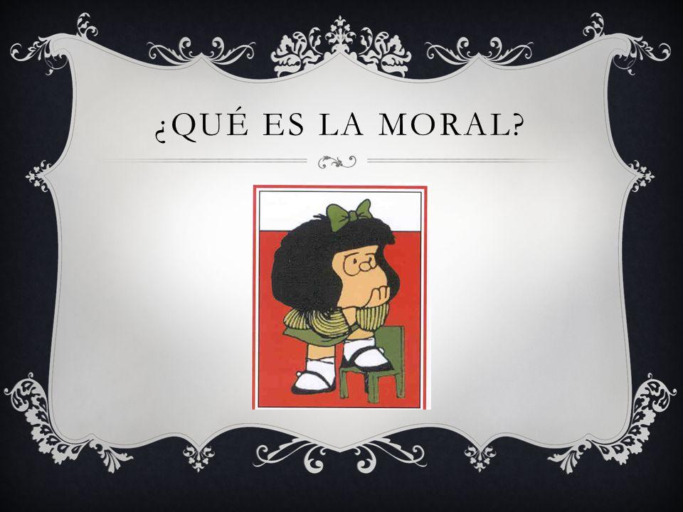 El ser humano piensa Ángela Barrantes 4ºB