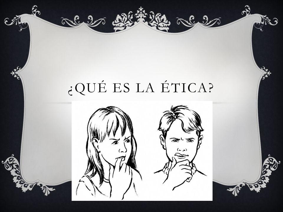Cuando uno es libre se hace responsable de sus actos Mónica 4ºA Ser libre bajo nuestra responsabilidad Helena Moreno 4ºA