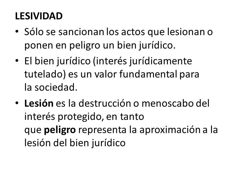 – PENA DE MULTA Esta pena obliga al condenado a pagar una suma de dinero a favor del Estado.