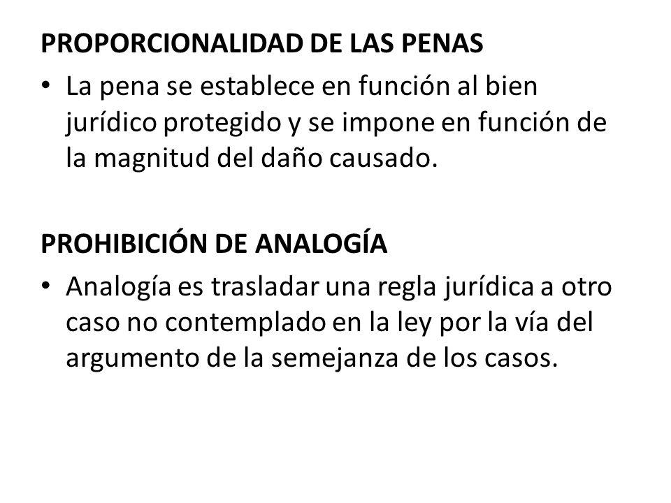 SUSPENSIÓN DE LA EJECUCIÓN DE LA PENA Procedimientos de limitación de las penas cortas privativas de libertad.