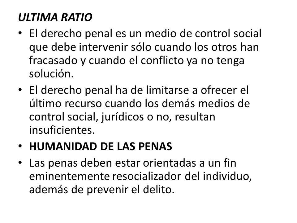 RESERVA DEL FALLO CONDENATORIO El Juez deja en suspenso la condena y el señalamiento de una pena para el sentenciado.