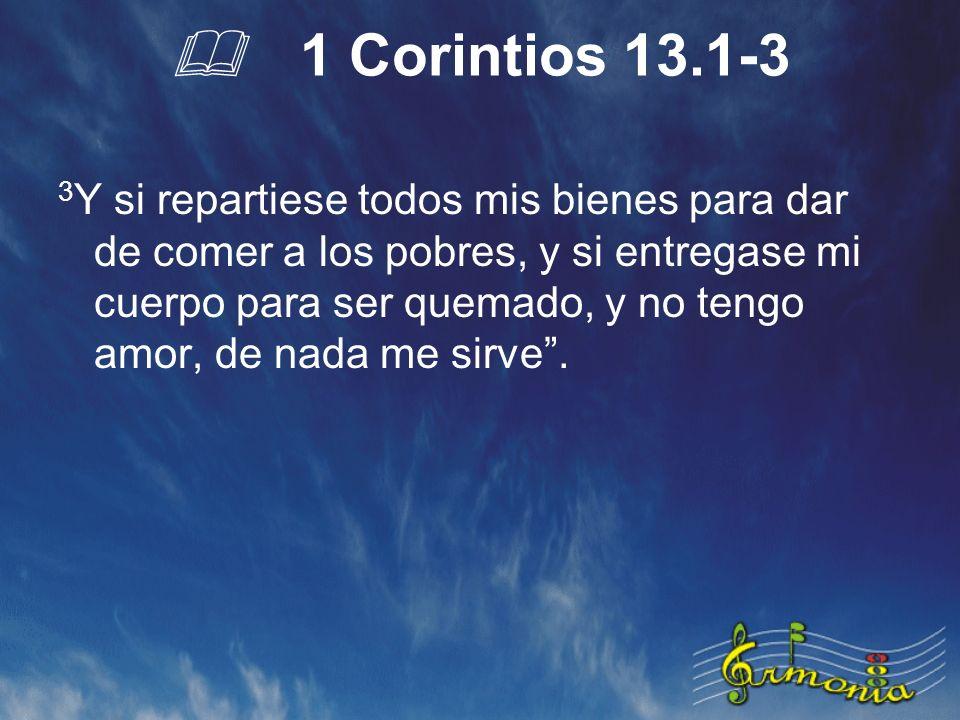 Santiago 2.8 Si en verdad cumplís la ley real, conforme a la Escritura: Amarás a tu prójimo como a ti mismo, bien hacéis;