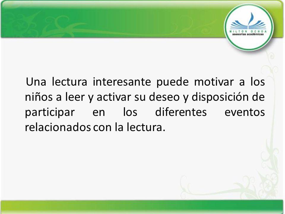 Aunque las opciones A y B son actuaciones pertinentes, el profesor Chávez debe asumir la responsabilidad de la salud de sus estudiantes y ampararse en el código de la infancia y la adolescencia: Artículo27.