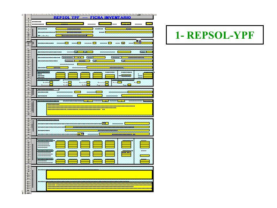 1- REPSOL-YPF