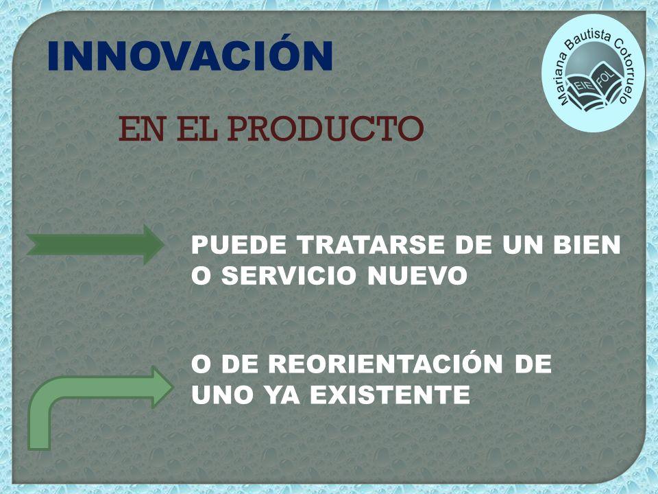 PROTECCIÓN LEGAL DE LAS INVENCIONES MÁS INFORMACIÓN SOBRE LAS PATENTES Y LOS INVENTOS EN http://www.inventoseinventores.com/ Oficina Central de Patentes y Marcas http://www.oepm.es/es/index.htmlwww.oepm.es/es/index.html