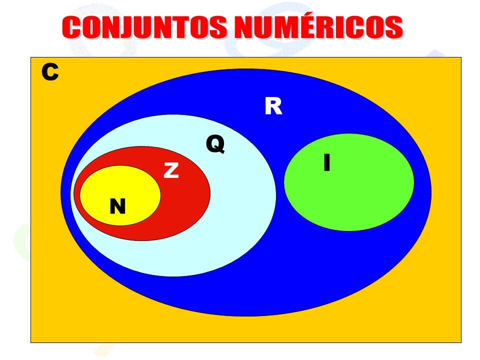 N Z Q I R C