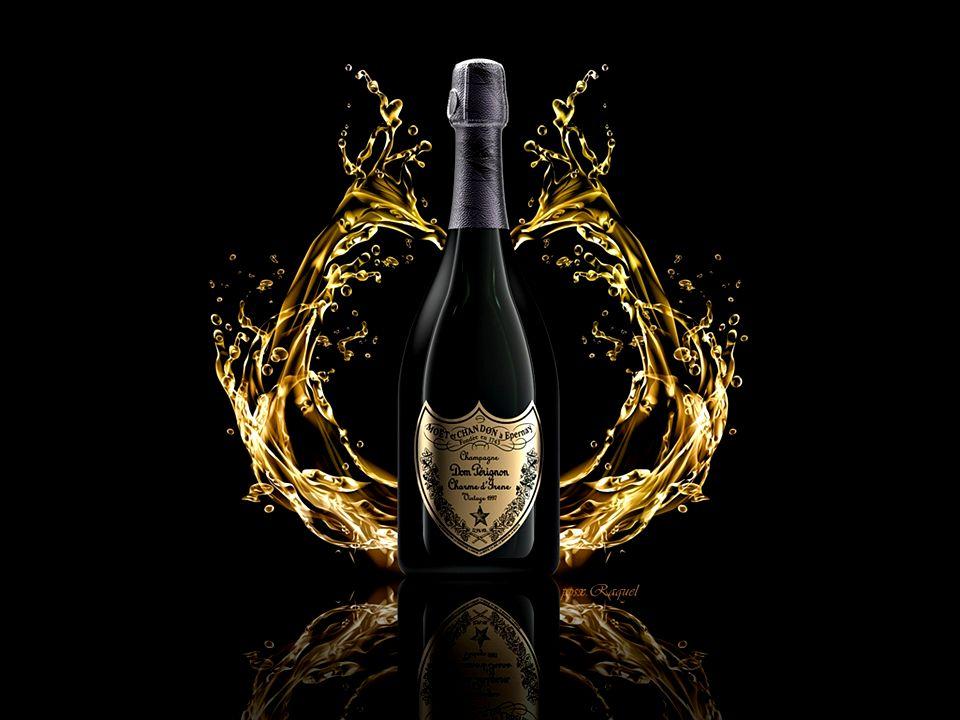 La cabeza del corcho está hecha de un aglomerado de corcho por razones económicas, ya que esta parte nunca está en contacto con el vino. El cuerpo, qu