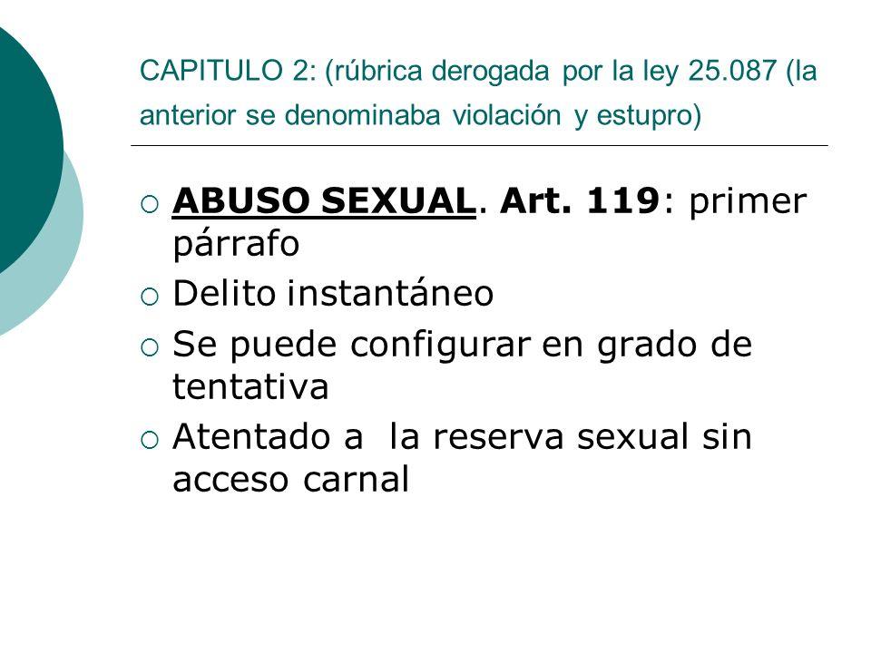 Art.127 bis C.P.