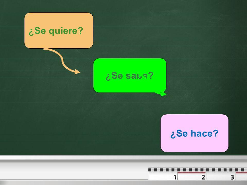Muchas gracias por vuestra atención http://blog.educastur.es/marianmoreno/