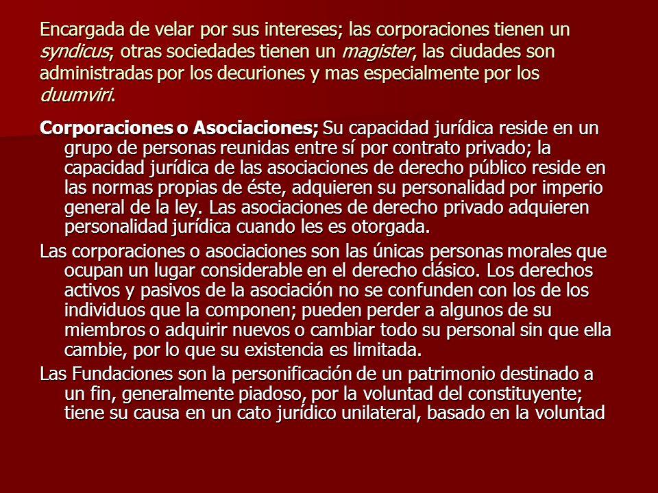 Requisitos para contraer Justa Nuptiae ( matrimonio legitimo).