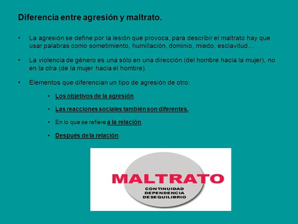 Organismos Autonómicos y locales Centros Asesores y de Información.