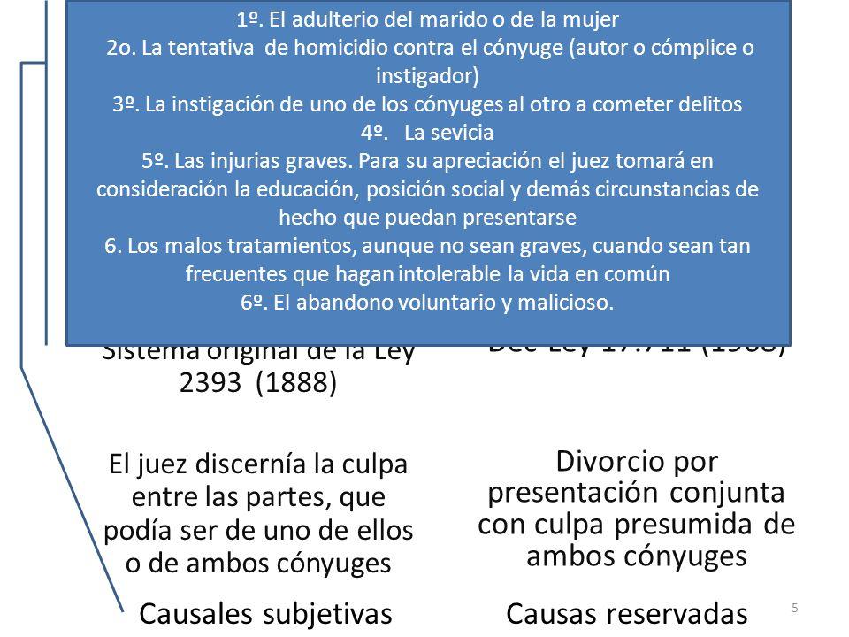 LA POLÉMICA SE HABÍA INSTALADO 16