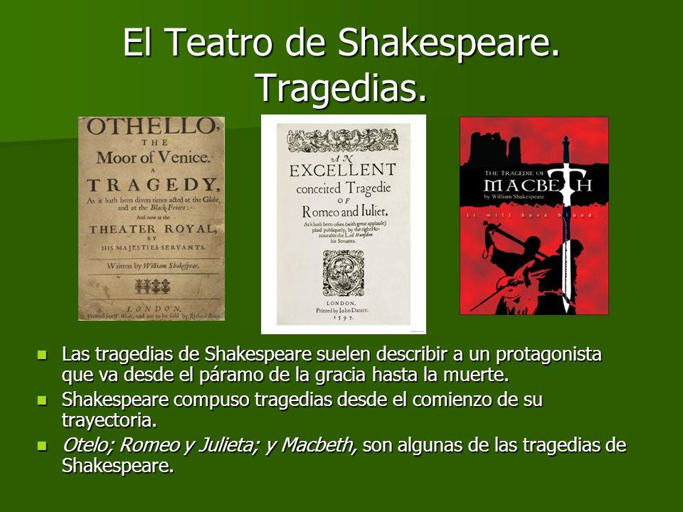 El teatro de Shakespeare. El First Folio. EL FIRST FOLIO. Publicado por dos actores de la compañía de Shakespeare ocho años después de la muerte de es