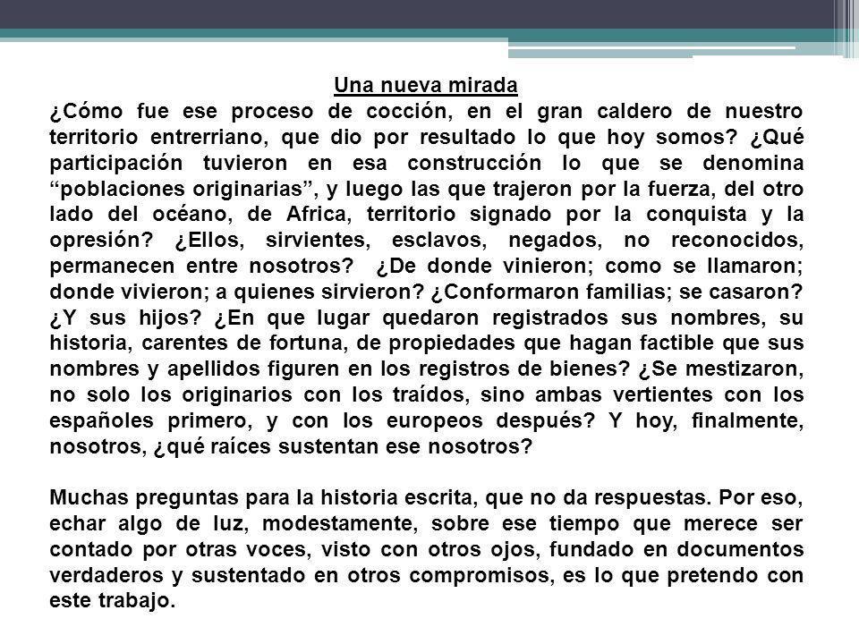 12 - Vera o Martinez, Mathias / Juarez o Suarez o Pereyra, Maria Josepha o Josepha Mathias, segun sea el documento que se consulte, figura con el apellido Vera, Bera o Martinez.