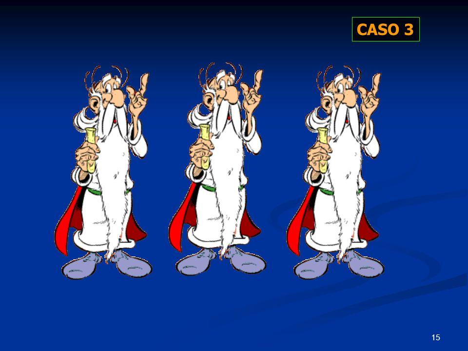 15 CASO 3