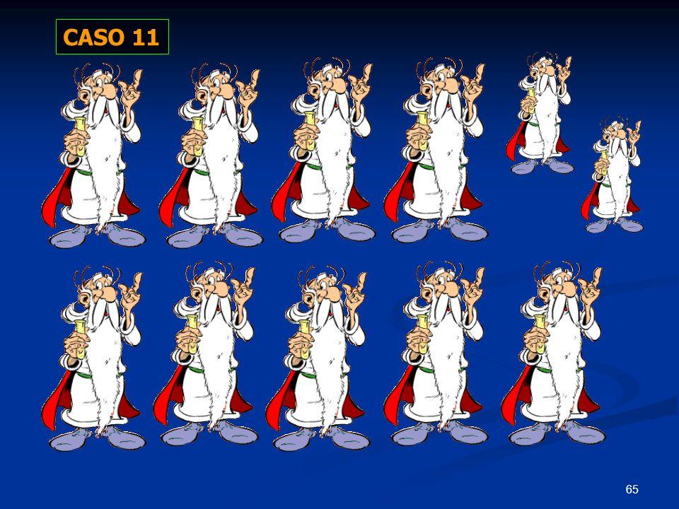 65 CASO 11