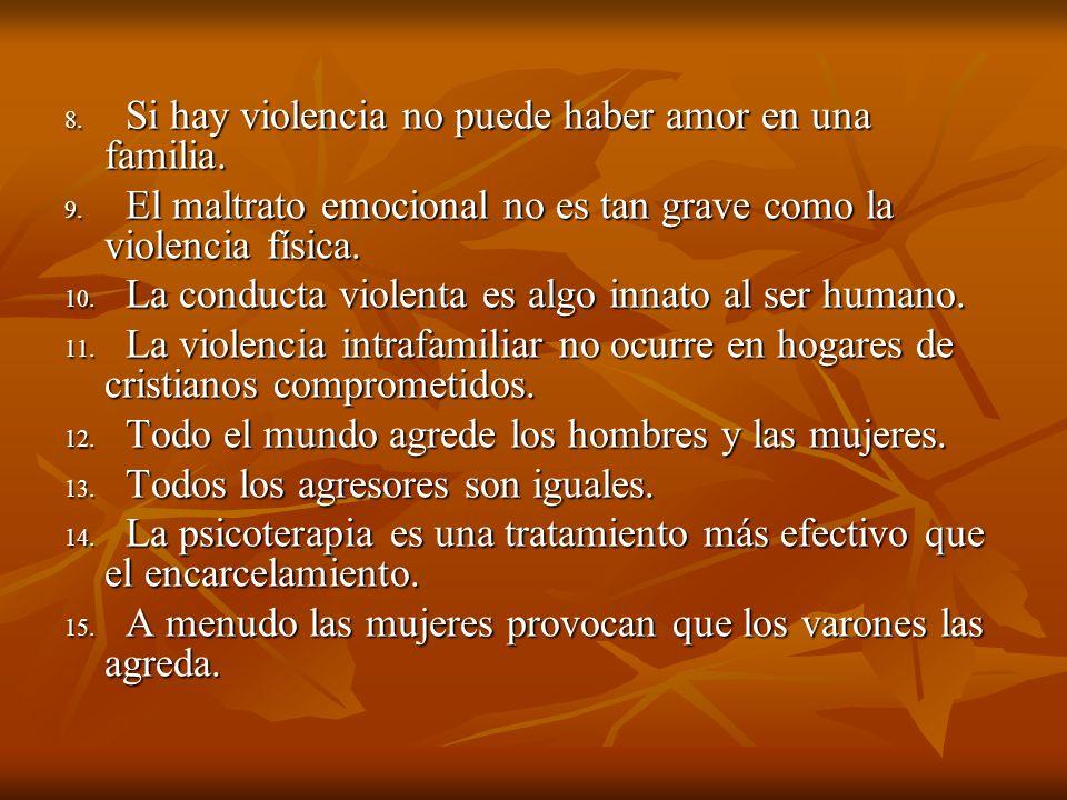 Bibliografía Amores que matan, el flagelo de la violencia contra la mujer, Miguel Ángel Núñez.