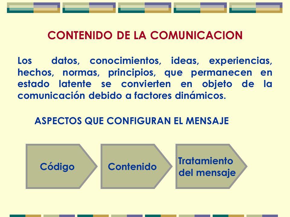El verbo comunicar proviene del latin comunicare. Significa acción, efecto de hacer a otro partícipe de lo que uno tiene, descubrir, manifestar o hace