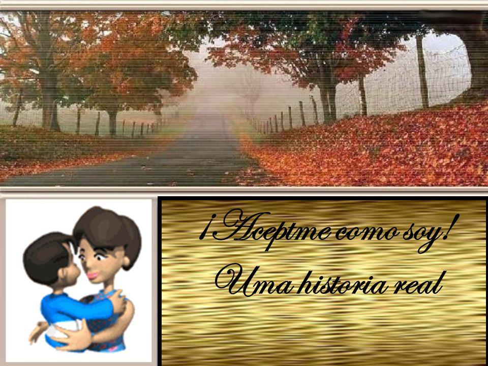 Dios nos da bendiciones; felicidad depende de nosotros.