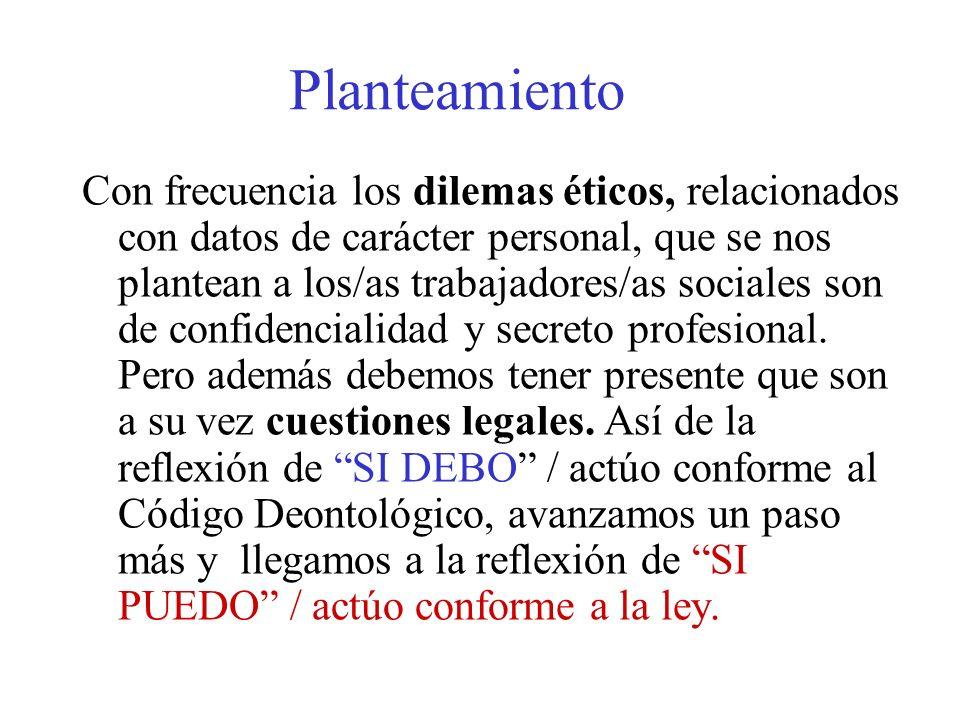 Revista de servicios sociales y política social, nº 57.