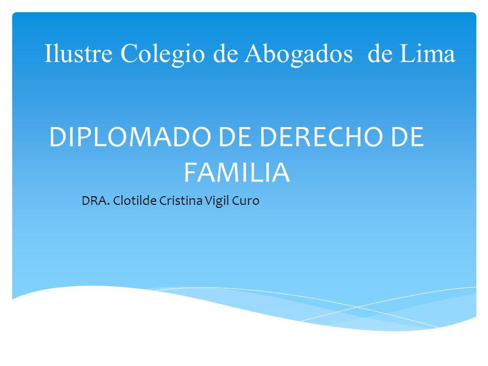 EL PARENTESCO CLASES DE PARENTESCO NATURAL, BIOLOGICO O CONSANGINEO CIVIL LINE RECTA (ILIMITADO) LINE COLATERAL (LIMITADO) (4TO GRADO) POR AFINIDAD (MATRIMONIO) POR ADOPCION