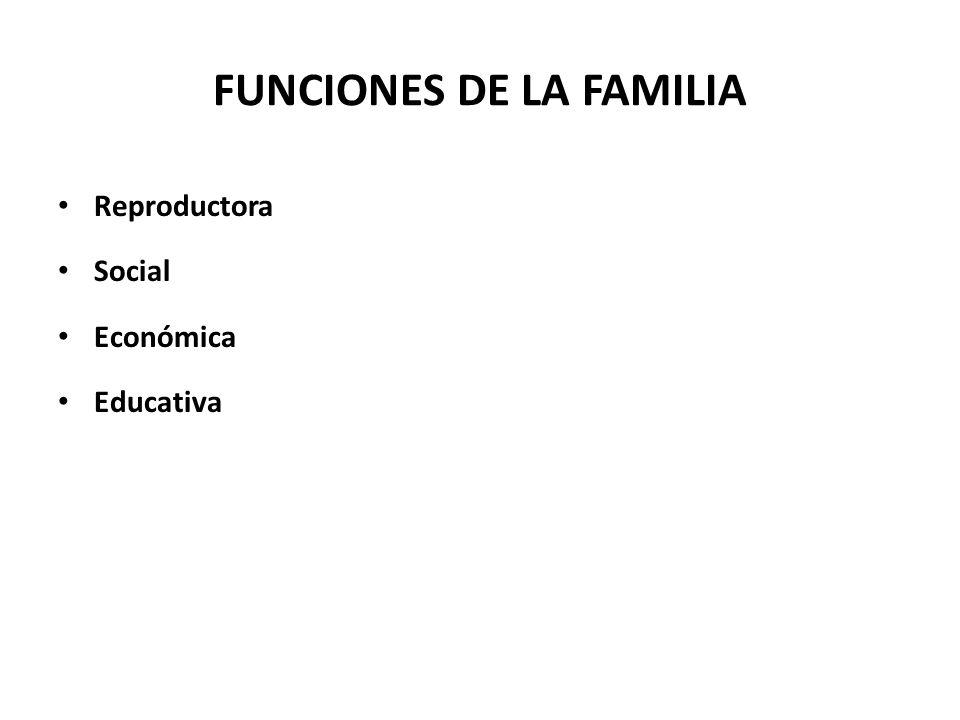 EL DERECHO DE FAMILIA CARACTERES 1.Natural: se relaciona con la vida, la procreación, el nacimiento.